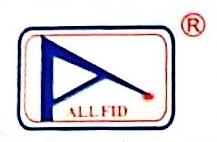 佛山市奥菲达焊接技术有限公司 最新采购和商业信息