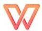 北京金山办公软件有限公司 最新采购和商业信息