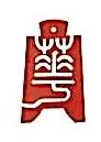 辽宁国富浩华管理咨询有限责任公司 最新采购和商业信息