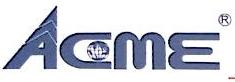广州市雾峰演艺设备有限公司 最新采购和商业信息