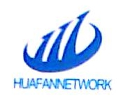 南宁华帆网络通讯技术有限公司 最新采购和商业信息