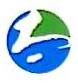 苏州太湖旅游景区管理有限公司