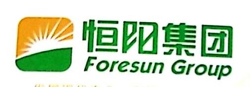 安平县恒阳清真肉类食品有限公司 最新采购和商业信息