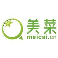 北京云杉信息技术有限公司 最新采购和商业信息