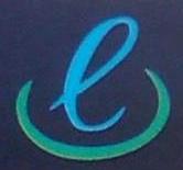 青岛龙湾馨苑生态酒店管理有限公司 最新采购和商业信息