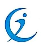 厦门市朝吉塑胶工业有限公司 最新采购和商业信息