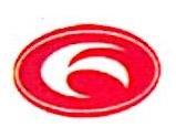 三明市华欣汽车贸易有限公司 最新采购和商业信息