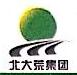 青岛北大荒沃德国际贸易有限公司 最新采购和商业信息