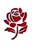 武汉木兰玫瑰花园旅游发展有限公司 最新采购和商业信息