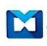 深圳市华宇鹏网络科技有限公司 最新采购和商业信息