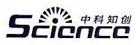 北京中科知创消防设备有限公司 最新采购和商业信息