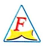 佛山消防设计安装工程有限公司 最新采购和商业信息