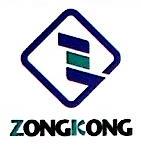 上海纵港投资控股集团有限公司 最新采购和商业信息