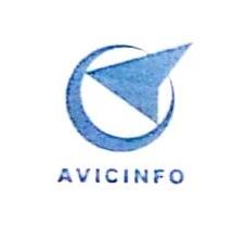 北京机载中兴信息技术有限公司 最新采购和商业信息