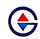 广西立升电梯有限公司 最新采购和商业信息