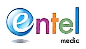 北京宇和永泰网络科技有限公司 最新采购和商业信息