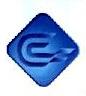 上海辰盟实业有限公司 最新采购和商业信息