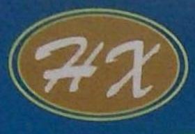 临海市恒翔眼镜有限公司 最新采购和商业信息