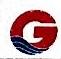 北京观澜科技有限公司 最新采购和商业信息