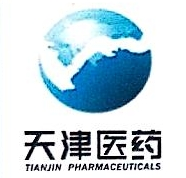 天津医药集团津一堂连锁股份有限公司