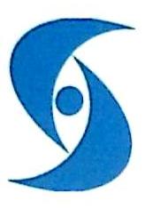 东营市鑫盛智能科技有限公司 最新采购和商业信息