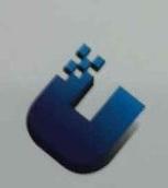江西泽钜实业发展有限公司 最新采购和商业信息