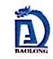 四川宝龙沥青材料有限公司 最新采购和商业信息
