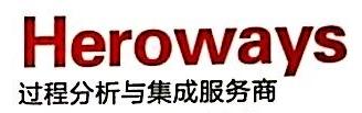 成都汉维斯科技有限公司 最新采购和商业信息