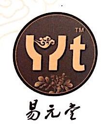 上海易元堂医药科技有限公司 最新采购和商业信息