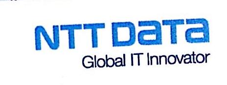 恩梯梯数据必易恩(沈阳)商务服务有限公司 最新采购和商业信息