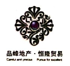 东莞市恒隆进出口贸易有限公司 最新采购和商业信息
