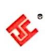 河北恒运橡胶制品有限公司 最新采购和商业信息