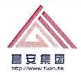 徐州富安房地产开发有限公司 最新采购和商业信息