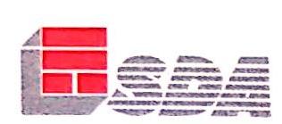 上海远动科技有限公司 最新采购和商业信息