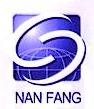 湛江南方水产市场经营管理有限公司 最新采购和商业信息