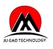 四川省巨高科技有限公司 最新采购和商业信息