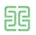 四会市广源房地产开发有限公司 最新采购和商业信息