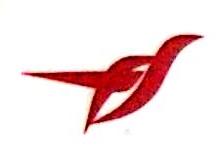 东莞飞升电子科技有限公司 最新采购和商业信息