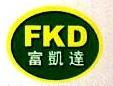 深圳市富凯达机电科技有限公司 最新采购和商业信息