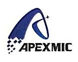 珠海艾派克科技股份有限公司 最新采购和商业信息