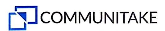 苏州快联易通通讯软件有限公司 最新采购和商业信息