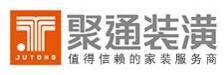 上海聚通装饰集团有限公司 最新采购和商业信息