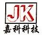 唐山嘉科科技有限公司 最新采购和商业信息