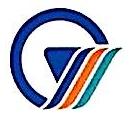 温州市公用事业投资集团有限公司