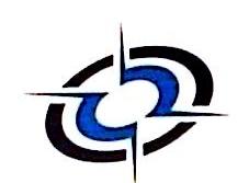 西安市维实光电子技术总公司 最新采购和商业信息