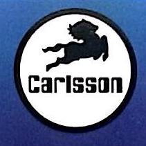 天津凯瑞森光伏科技有限公司 最新采购和商业信息