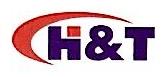 苏州华尔特电子科技有限公司 最新采购和商业信息
