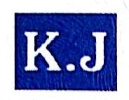 青岛凯基服装整理有限公司 最新采购和商业信息