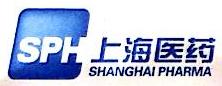 上海医药分销控股有限公司
