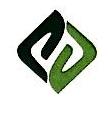 江苏常辉文化创意有限公司 最新采购和商业信息